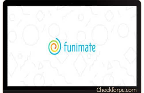 Funimate Apk Download For Free Now !