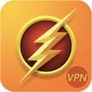Flash-VPN-PC